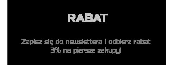 www.prestom.pl